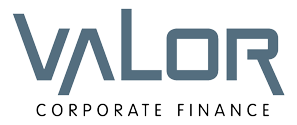 Valor corporate finance